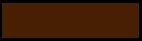 チョーヤボンボンショコラ